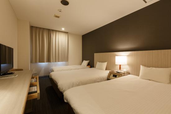 tpl room picture of hotel vista kamata tokyo ota tripadvisor rh tripadvisor ca