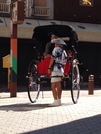 Asakusa Engei Hall: photo0.jpg