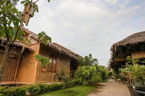 Omah Kecebong: getlstd_property_photo
