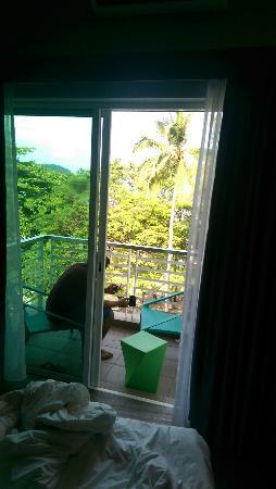Cenang Plaza Beach Hotel Picture Of Pantai Tripadvisor