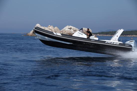 Bartoli Marine