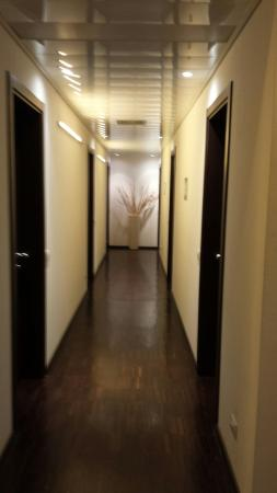 15.92 Hotel