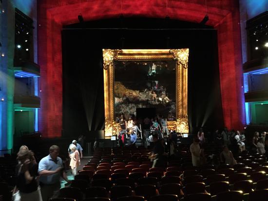 Lookingglass Theatre Company : photo0.jpg