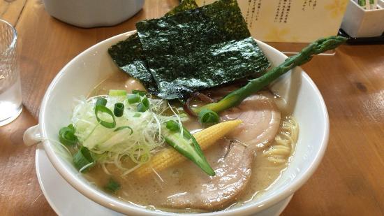 Rokutsuki