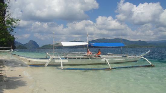 Panay Island 사진