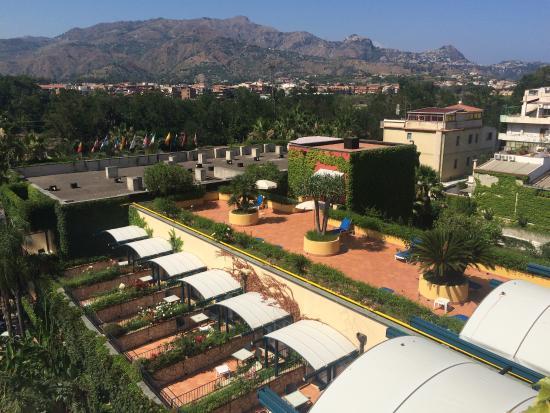 Hotel Caesar Palace: photo3.jpg