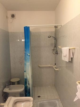 Hotel Bernardino: photo0.jpg