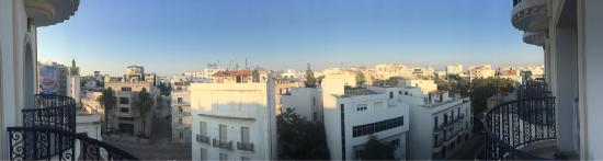 Hotel Ariha : photo0.jpg