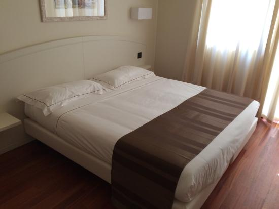 Hotel Napoleon: photo1.jpg