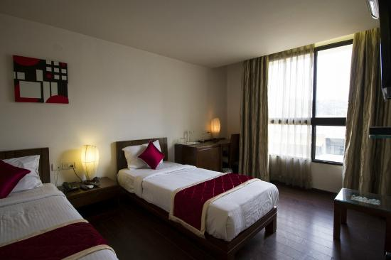 Oyo Rooms Domlur Layout Prices Amp Hotel Reviews