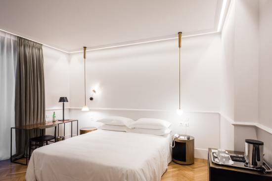 Senato Hotel Milano Updated 2018 Prices Reviews Milan Italy Tripadvisor