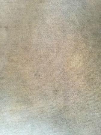 Cadillac Hotel: dirty carpets