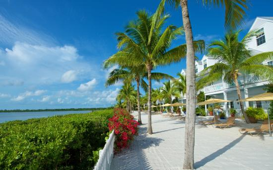Parrot Key Hotel And Resort Updated 2018 Prices Reviews West Fl Tripadvisor