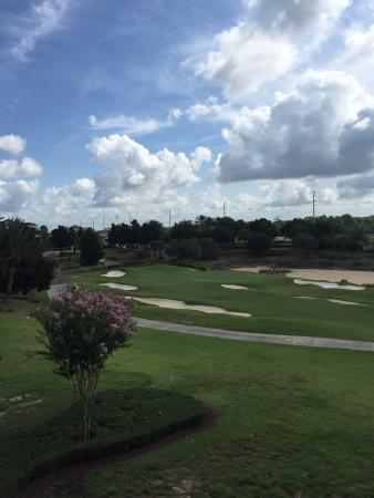 Landscape - Reunion Resort & Golf Club Photo