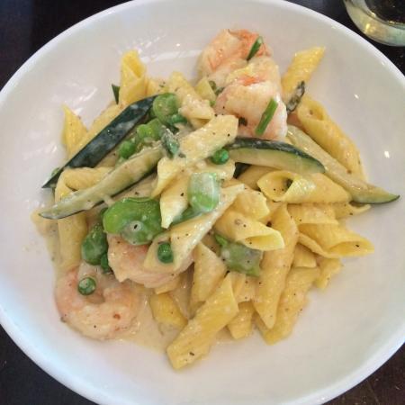 Sorella Restaurant