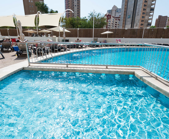 Flamingo beach resort updated 2019 prices hotel reviews - Hotels in alicante with swimming pool ...
