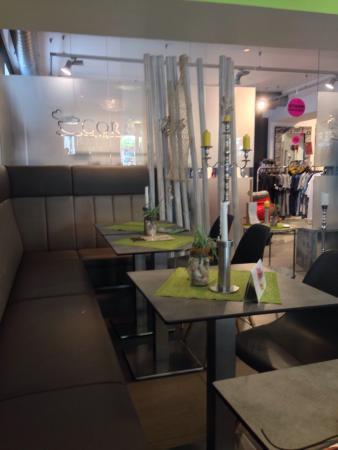 Cafe Corrado
