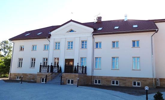 Orient Palace