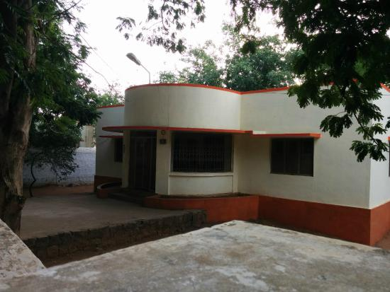 Cottages By Srisailam Devasthanam Trust Campground Reviews Photos Tripadvisor