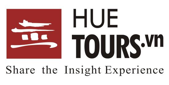Hue Tours