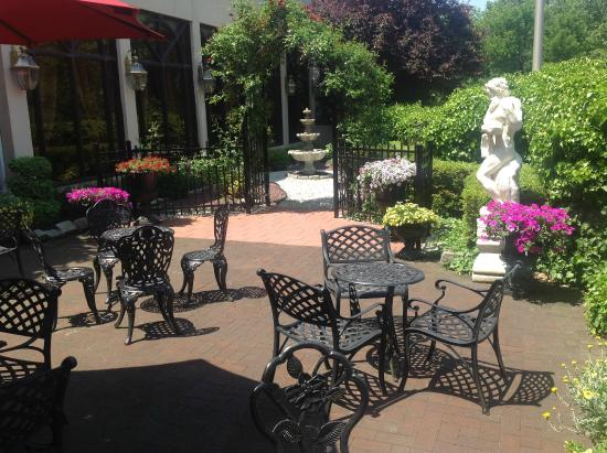 Poughkeepsie Grand Hotel Updated 2018 Prices Amp Reviews