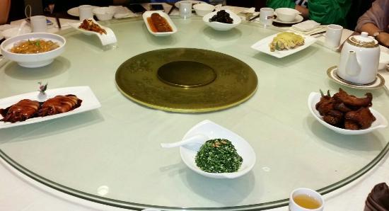 ShunFeng GangWan