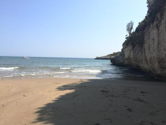 Camping Village San Michele: photo0.jpg