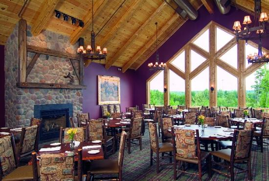 The Kitchen - Picture of Blue Canyon Kitchen Tavern, Twinsburg ...