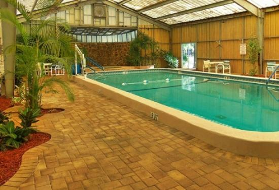Clover Leaf Forest Rv Resort Updated 2018 Prices
