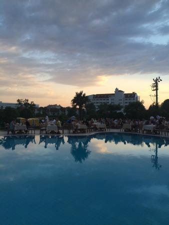 Victory Resort Hotel: photo0.jpg