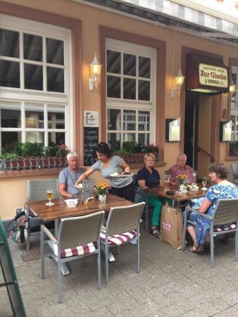 the 10 best celle restaurants - tripadvisor