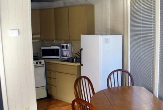 Lake Myers Rv Amp Camping Resort Updated 2018 Prices