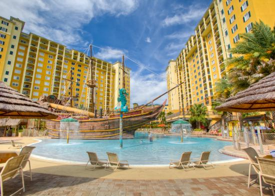 Lake Buena Vista Resort Village Spa 156 5 1 4 Updated 2019