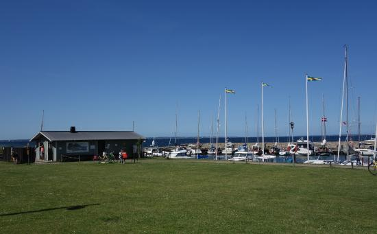 Norreborgshamn