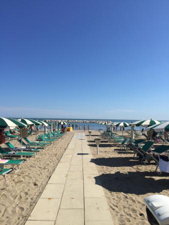 bagni peppo 24 (gabicce mare): tutto quello che dovete sapere per ... - Bagno Zen Gabicce Mare