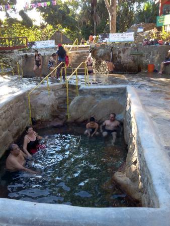 baños termales de san mateo moyobamba