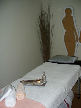 Centro zen Dharma