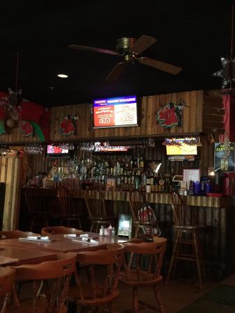 Cuernavaca Mexican Restaurant