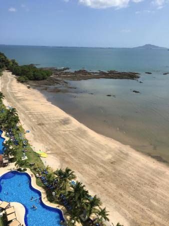 The Westin Playa Bonita Panama-bild