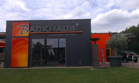 backhaus witten restaurant bewertungen fotos tripadvisor. Black Bedroom Furniture Sets. Home Design Ideas