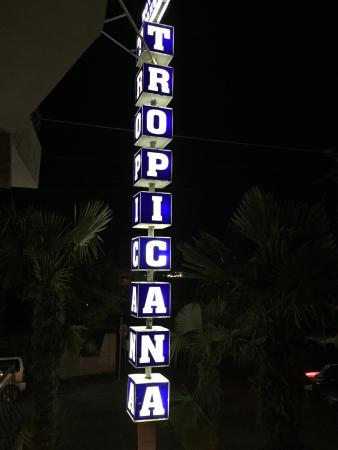 Photo of Tropicana Paralia Katerinis