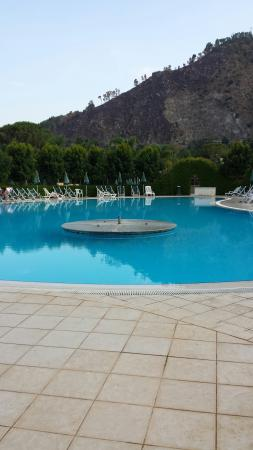 Villaggio Club Cala Verde