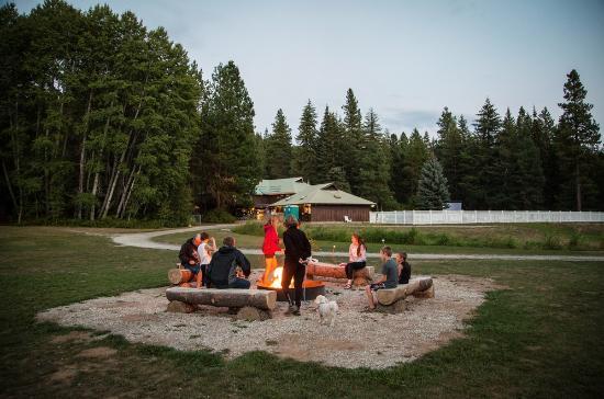 leavenworth rv park reviews