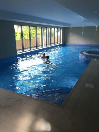 Fonab castle hotel pitlochry reviews photos price comparison tripadvisor for Hotels in perth scotland with swimming pool