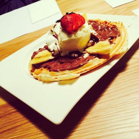Crepes and Waffles : photo0.jpg