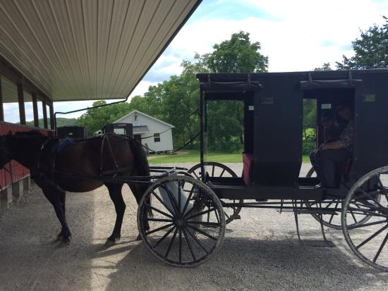 Yoder's Amish Home: photo0.jpg