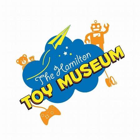The Hamilton Toy Museum