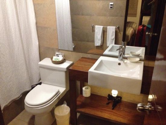 Hotel Casa Beltran: photo1.jpg