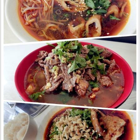 kung fu kitchen northbridge perth restaurant reviews phone number photos tripadvisor - Kung Fu Kitchen
