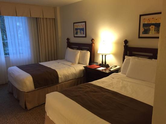 Mayaguez Resort & Casino Photo